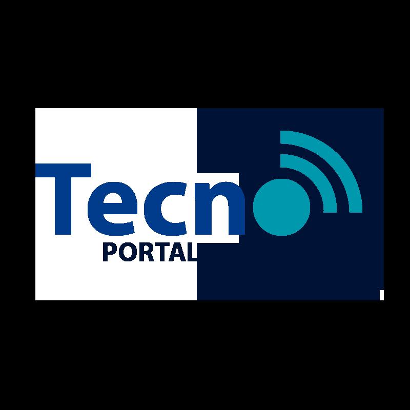 Tecnoportal.cl